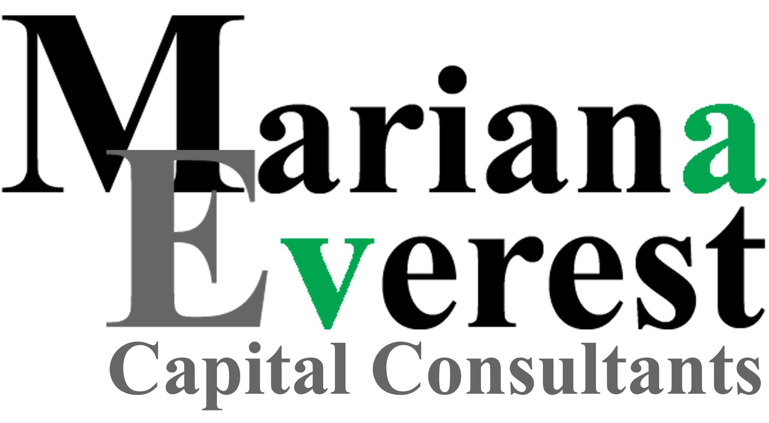 Mariana Everest Capital Consultants, Inc.